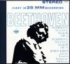ベートーヴェン:交響曲第1番・第8番 クリップス / LSO [デジパック仕様]