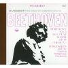 ベートーヴェン:交響曲第3番「英雄」 クリップス / LSO [デジパック仕様]