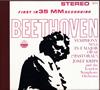 ベートーヴェン:交響曲第6番「田園」 クリップス / LSO [デジパック仕様]