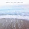 ミゲル・アットウッド・ファーガソン / ライブラリー・セレクション [CD] [アルバム] [2015/06/03発売]