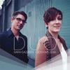 サラ・ガザレク&ジョシュ・ネルソン / デュオ [CD] [アルバム] [2015/06/17発売]