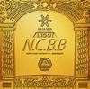 N.C.B.B / INGOT
