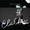 高橋真梨子 / ClaChic-クラシック- [CD] [アルバム] [2015/05/27発売]