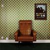 L⇔R / プラチナムベスト L⇔R---One of a Kind--- [UHQCD] [アルバム] [2015/06/17発売]