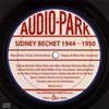 シドニー・ベシェ / シドニー・ベシェ 1944〜1950 [2CD] [CD] [アルバム] [2015/04/30発売]