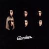 CAMOUFLAGE / CAMOUFLAGE [CD] [アルバム] [2015/04/29発売]