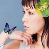 中ノ森文子 / flower [CD] [シングル] [2015/05/13発売]