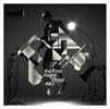 Diggy-MO' / the First Night [CD] [アルバム] [2015/05/13発売]