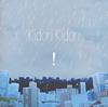 Kidori Kidori / !(雨だれ)
