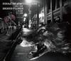 ケラ&ザ・シンセサイザーズ / ブロークン・フラワー [CD] [アルバム] [2015/06/17発売]