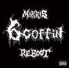 MIKRIS / 6COFFIN ReBoot [CD] [アルバム] [2015/06/24発売]