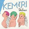 KEMURI / SKA BRAVO