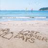 キマグレン / LAST SUMMER DAYS〜きまぐれBEST〜 [CD] [アルバム] [2015/07/01発売]