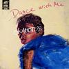 OKAMOTO'S / Dance With Me / Dance With You [CD] [シングル] [2015/06/17発売]