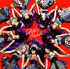 Cheeky Parade / M.O.N.ST@R / カラフルスターライト [Blu-ray+CD] [CD] [シングル] [2015/07/15発売]