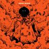 ノレッジ / ハッド・ドリームス [CD] [アルバム] [2015/05/00発売]