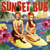 SUNSET BUS / ALOHA