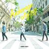 ドラマチックアラスカ / アンカレッジ・シティー・ポップ [CD+DVD] [限定]