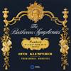 ベートーヴェン:交響曲第3番「英雄」 / 「レオノーレ」序曲第1番&第2番 クレンペラー / PO