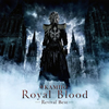 KAMIJO / Royal Blood-Revival Best-