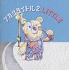 LITTLE / アカリタイトル2