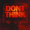 ケミカル・ブラザーズ / DON'T THINK-LIVE AT FUJI ROCK FESTIVAL- [CD+DVD] [限定] [CD] [アルバム] [2015/07/15発売]