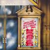 カウント・ベイシー、サラ・ヴォーン、チャーリー・パーカー、ビリー・ホリデイ / カーネギー・ホールのバードランド・オールスターズ [2CD]