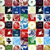 ケミカル・ブラザーズ / ブラザーフッド [限定] [再発] [CD] [アルバム] [2015/07/15発売]