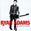 ライアン・アダムス / ロックンロール [再発] [CD] [アルバム] [2015/07/22発売]