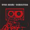 ライアン・アダムス / デモリション [CD] [アルバム] [2015/07/22発売]