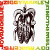 ジギー・マーリー&ザ・メロディ・メイカーズ / ジョイ・アンド・ブルース [SHM-CD] [限定] [アルバム] [2015/07/01発売]
