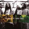 ジギー・マーリー&ザ・メロディ・メイカーズ / ザ・ベスト・オブ・ジギー・マーリー&ザ・メロディ・メイカーズ [SHM-CD] [限定] [アルバム] [2015/07/01発売]