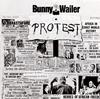 バニー・ウェイラー / プロテスト [限定] [CD] [アルバム] [2015/07/01発売]