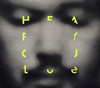 toe / HEAR YOU [デジパック仕様] [CD] [アルバム] [2015/07/22発売]