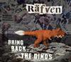 レーヴェン / よみがえれ!キツネザウルス BRING BACK THE DINOS