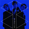 w-inds. / Blue Blood [CD+DVD] [限定][廃盤]