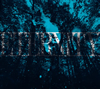 lynch. / ETERNITY [CD] [シングル] [2015/09/02発売]