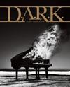 lynch. / D.A.R.K.-In the name of evil- [CD+DVD] [限定] [CD] [アルバム] [2015/10/07発売]