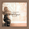 KENJI FURUYA / EVERYTHING BECOMES THE MUSIC
