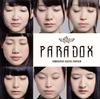 YAMAGUCHI KASSEI GAKUEN / PARADOX