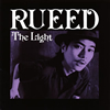 RUEED / The Light
