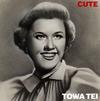 TOWA TEI / CUTE