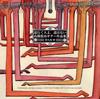 道行く人よ、道はない 高橋悠治:ギター作品集 笹久保伸(G、VO、朗読) [CD] [アルバム] [2015/06/07発売]