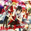 「アイドルマスター SideM」THE IDOLM@STER SideM ST@RTING LINE-04 High×Joker / High×Joker