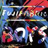 FUJIFABRIC / BOYS