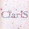 ClariS / アネモネ [CD] [シングル] [2015/07/29発売]