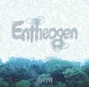 ENTH / Entheogen