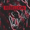 DIAWOLF / REBELLION