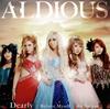 アルディアス / Dearly / Believe Myself / die for you [限定] [CD] [シングル] [2015/07/08発売]