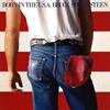 ブルース・スプリングスティーン / ボーン・イン・ザ・U.S.A. [再発] [CD] [アルバム] [2015/07/22発売]